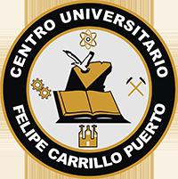 Centro Universitario Felipe Carrillo Puerto